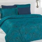 Семеен спален комплект Barbel-2
