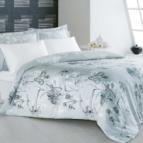 Луксозен единичен спален комплект Maya-1