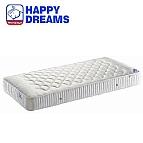 Happy Dreams матрак Империал