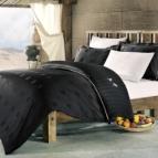 Луксозен спален комплект ATLANTIS