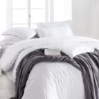 Луксозен спален комплект COOPER