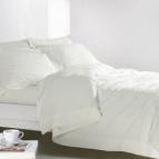 Луксозен спален комплект ERICA CREAM