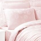 Луксозен спален комплект FEELING