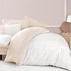 Луксозен спален комплект FELIX