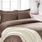 Луксозен спален комплект HARRISON BROWN