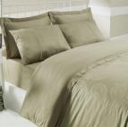 Луксозен спален комплект IVORY