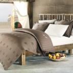 Луксозен спален комплект LEODIKIA