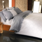 Луксозен спален комплект MASSIMO