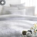 Луксозен спален комплект ROSEBERRY WHITE