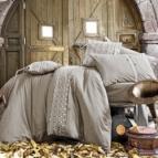 Луксозен спален комплект SALOME