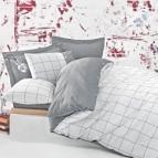Луксозен спален комплект SOREN