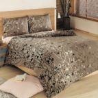 Луксозен спален комплект MELIN