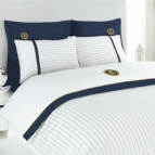 Луксозен спален комплект Anchor