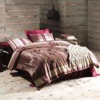 Луксозен спален комплект BORDEAUX