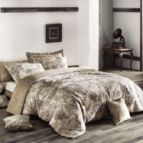 Луксозен спален комплект Harvest