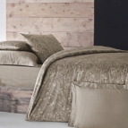 Луксозен спален комплект MARION
