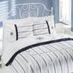 Луксозен спален комплект OCEAN