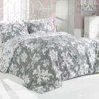 Луксозен спален комплект Rosy