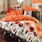 Спално бельо Аманда