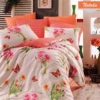 Спално бельо Натали
