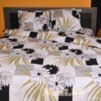 Спално бельо Кастилия