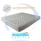 Матрак Magniflex Dualcomfort Silver
