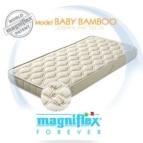 Матрак Magniflex BABY BAMBOO