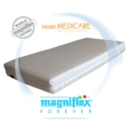 Матрак Magniflex Medicare