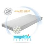 Матрак Magniflex Zip Sleep