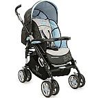 Детска комбинирана количка Dayana New