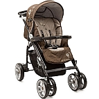 Детска комбинирана количка Victoria