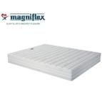 Матрак Magniflex Silvercare