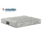 Матрак Magniflex VIRTUOSO 30см.