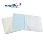 Възглавница Magniflex - Duogel