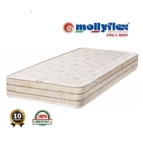 Mатрак Mollyflex MEDICAL FORM 20см