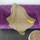 Одеяло - Вафел