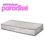 ПАРАДАЙС матрак - COOLER 27см