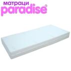 ПАРАДАЙС Мемо матрак - Viscolex 18см