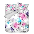 3D Спално бельо - Софи