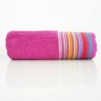 Хавлиени кърпи Дарина - циклама