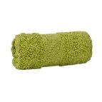 Хавлиени кърпи Алекс 400гр - киви