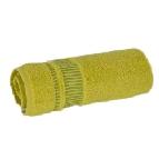 Хавлиени кърпи Пюър 500гр - пастицио