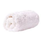 Хавлиени кърпи Луиза 600гр - екрю