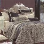 Спално бельо Бианка