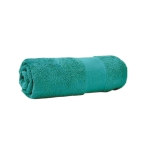 Хавлиени кърпи Алекс 400гр - петрол