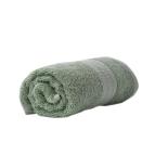 Хавлиени кърпи Диана - зелен