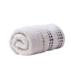 Хавлиени кърпи Изида - екрю