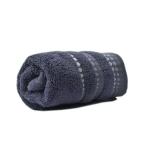 Хавлиени кърпи Изида - сив