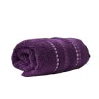 Хавлиени кърпи Изида - лилав