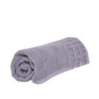 Хавлиени кърпи Юнона - сиво
